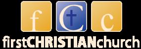 First Christian Church – London, Kentucky